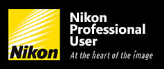 nikon-professional-user