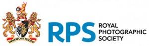 rps-logo_inline_h100