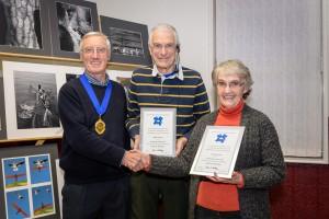 SCPF – Roll of Honour – Basingstoke Camera Club